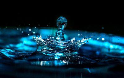 Wasser-Selbstablesung 2021