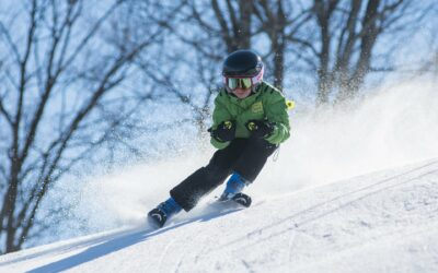 Ermäßigte Skilift-Saisonkarten
